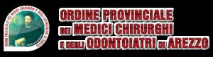 omceoar_logo